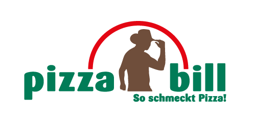 Pizza Bill  – Restaurant in Knetzgau & Werneck