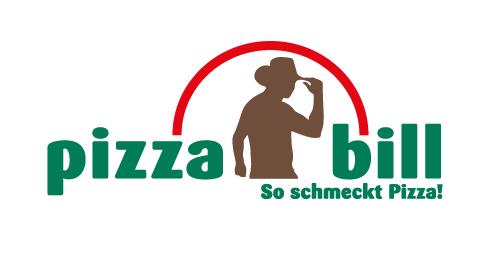 Pizza Bill  – Restaurant in Knetzgau & Werneck